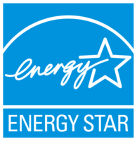 Prodotto con marchio Energy Star